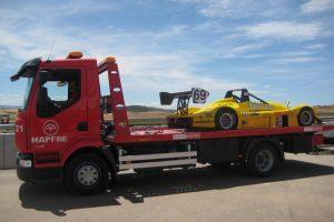 transporte vehiculos especiales 4