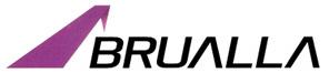 http://transportesbrualla.es/wp-content/uploads/2016/06/logo-brualla.jpg