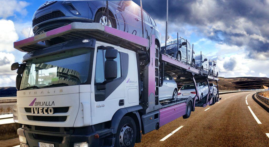 transporte-por-carretera-2