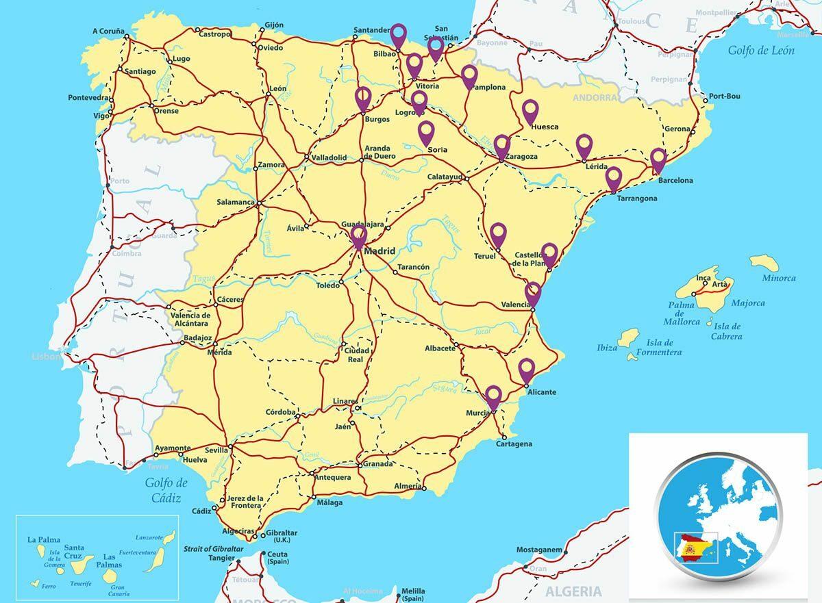 mapa-rutas-2019